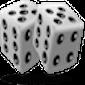 確率論の基礎