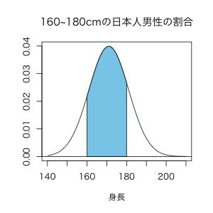 pdf_160cmto180cm