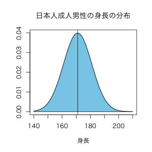 pdf_example
